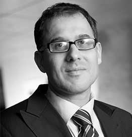 Interview Glyn Atwal – Marketing de luxe en Chine : les 3 dimensions du Brand  Purpose